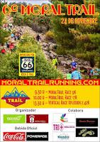 http://calendariocarrerascavillanueva.blogspot.com/2018/05/6-moral-trail.html