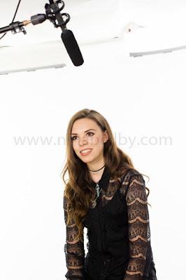 Natasha Duarte, portrait photography, chatswood, sydney, north sydney, headshot, corporate photography