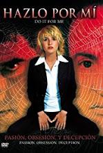 Hazlo por mí (1997)