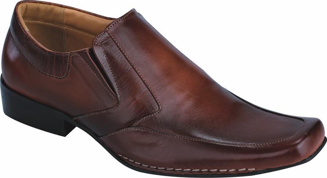 sepatu kerja pria cibaduyut, grosir sepatu kerja murah, sepatu kerja pria murah bandung, sepatu kerja pria cibaduyut online, sepatu kerja pria catenzo, sepatu kerja pria warna coklat
