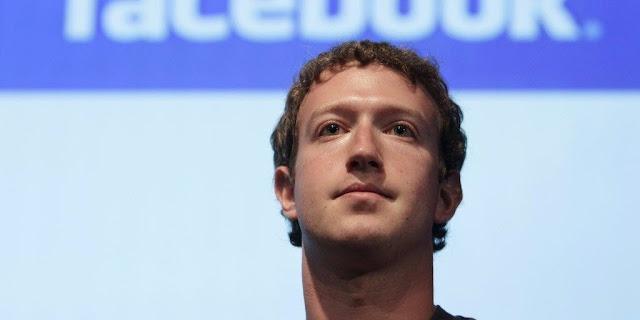 O Facebook disse nesta sexta-feira que não permitirá mais que certos anunciantes excluam grupos étnicos ou raciais quando publicarem anúncios, após críticas de que a prática era discriminatória
