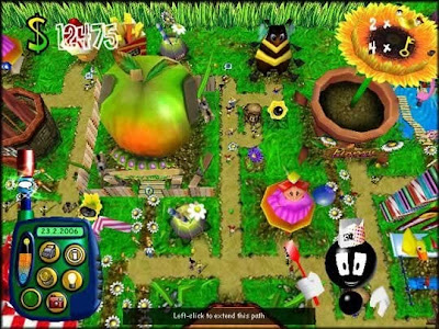 Download Game Sims Theme Park Full Version Download Game Sims Theme Park | Game PC