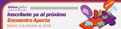 http://datos.gob.es/content/encuentro-aporta-2016-cooperacion-global-impacto-local-0