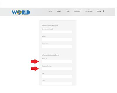 iscrizione-piattaforma-network-advertising-italiana