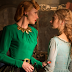 Cinderella (2015) kindly reimagines a classic fairytale
