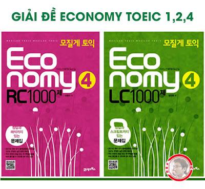 giai-de-economy-toeic