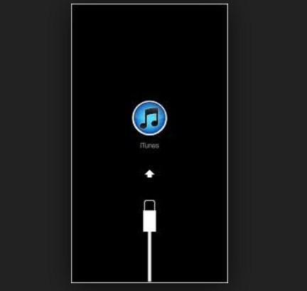 Celluler13blogspot Apple Releases IOS 93