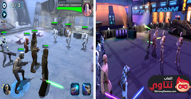 http://www.netawygames.com/2017/01/Download-Star-Wars-Galaxy-Of-Heroes-Game.html