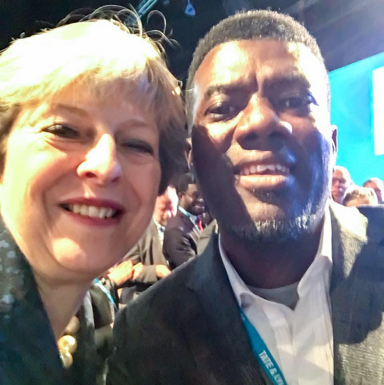 Reno-Omokri-Theresa-May