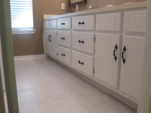 Kitchen Cabinet Inside Helper Shelf Wood