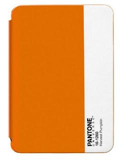 cover arancione happy things