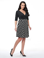 http://www.tidebuy.com/product/Patchwork-Polka-Dots-V-Neck-Day-Dress-11541369.html