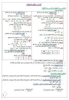 سلسلة رائعة لمراجعة دروس الرياضيات 7.jpg
