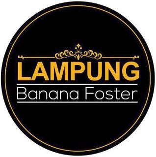 Peluang Kerja Lampung Terbaru Mei 2017 Dari PT BANANA FOSTER