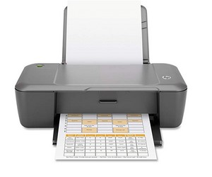 hp-deskjet-1000-j110-printer-driver
