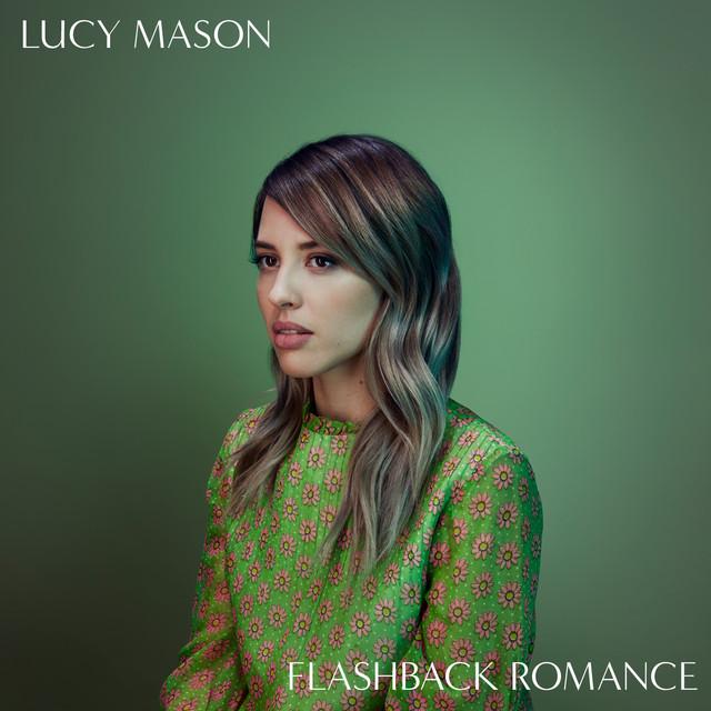 Lucy Mason Unveils New Single 'Kids That Night'