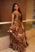 Preethi Asrani Latest Stills HeyAndhra.com