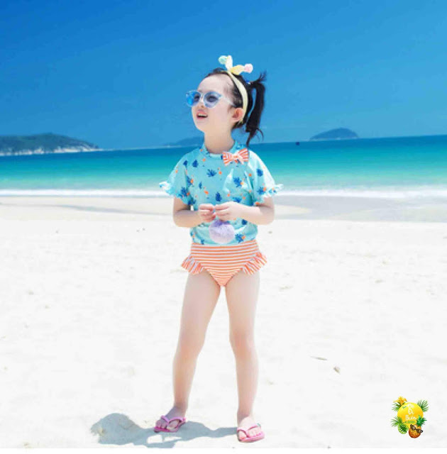 Cua hang ban bikini tai thi xa Son Tay