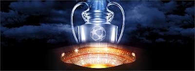 888sport 5 euros extra champions league 16-17 febrero