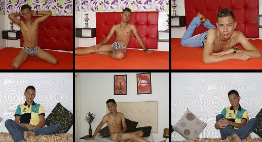 young gay boys, nude latin twink, naked mexicans, chicos guapos