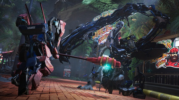 the-surge-pc-screenshot-www.deca-games.com-1