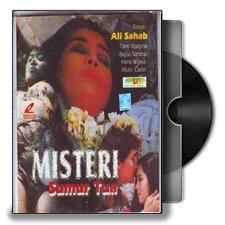 Misteri Sumur Tua (1987)