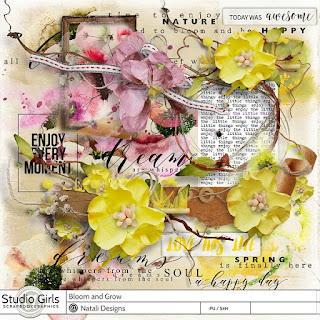 http://shop.scrapbookgraphics.com/bloom-and-grow-overlays.html