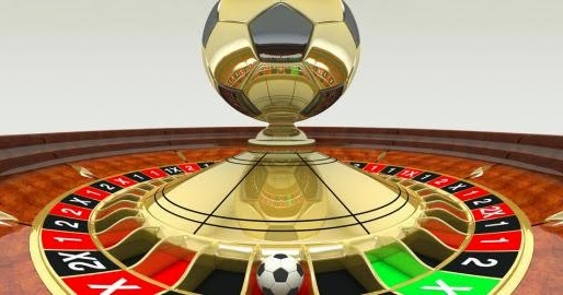 Judi Bola Online: Judi Bola Online: Get Modern Casino ...