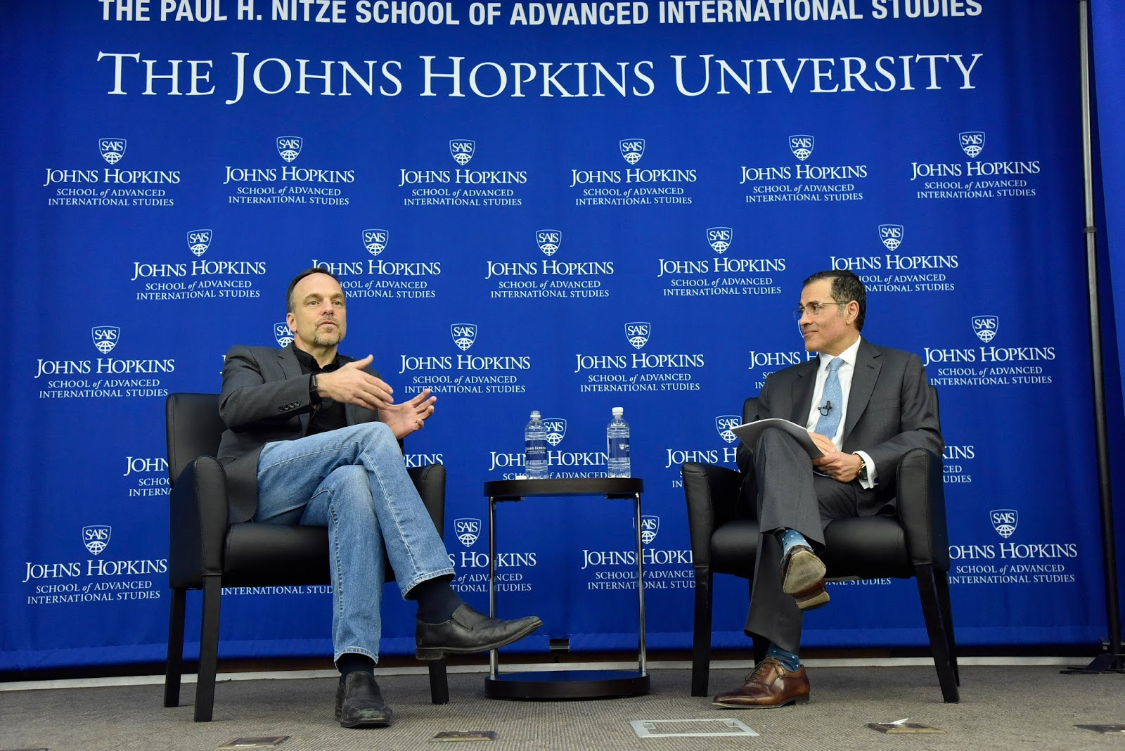 johns hopkins sais washington admissions blog rh saisdcadmissions blogspot com Hopkins Club JHU Johns Hopkins Associationd