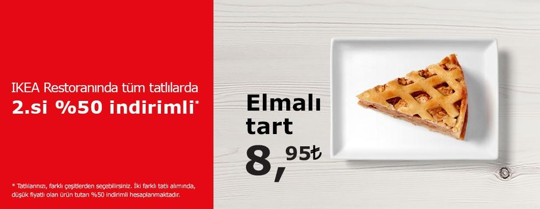 istanbul uygun fiyatlı iftar mekanları bursa uygun fiyatlı iftar menüsü ankara uygun fiyatlı iftar antalya ucuz iftar izmir ucuz yemek