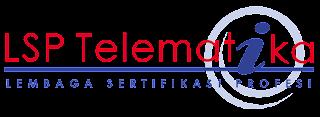 Lowongan Kerja Online IT di LSP Telematika (Lembaga Sertifikasi Profesi)