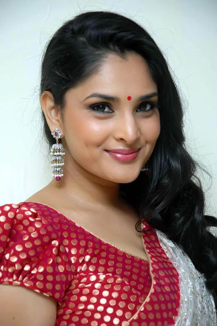 Actress Ramya Photos