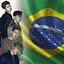 Vamos trazer o iKON para o Brasil?