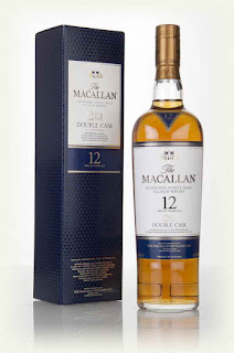 12 year old macallan