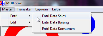 download program tunai kredit gratis
