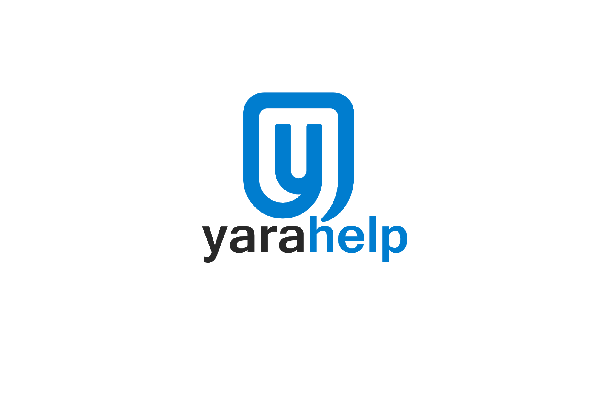 YaraHelp Web Services– Full Service Digital Agency