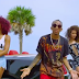 Download New Video : Tekno - Go { Official Video }