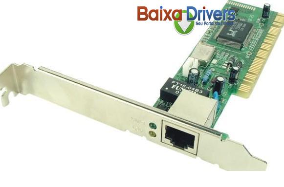 Realtek 8100c lan driver download.