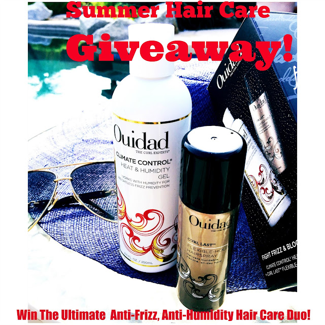 Hair-care-giveaway