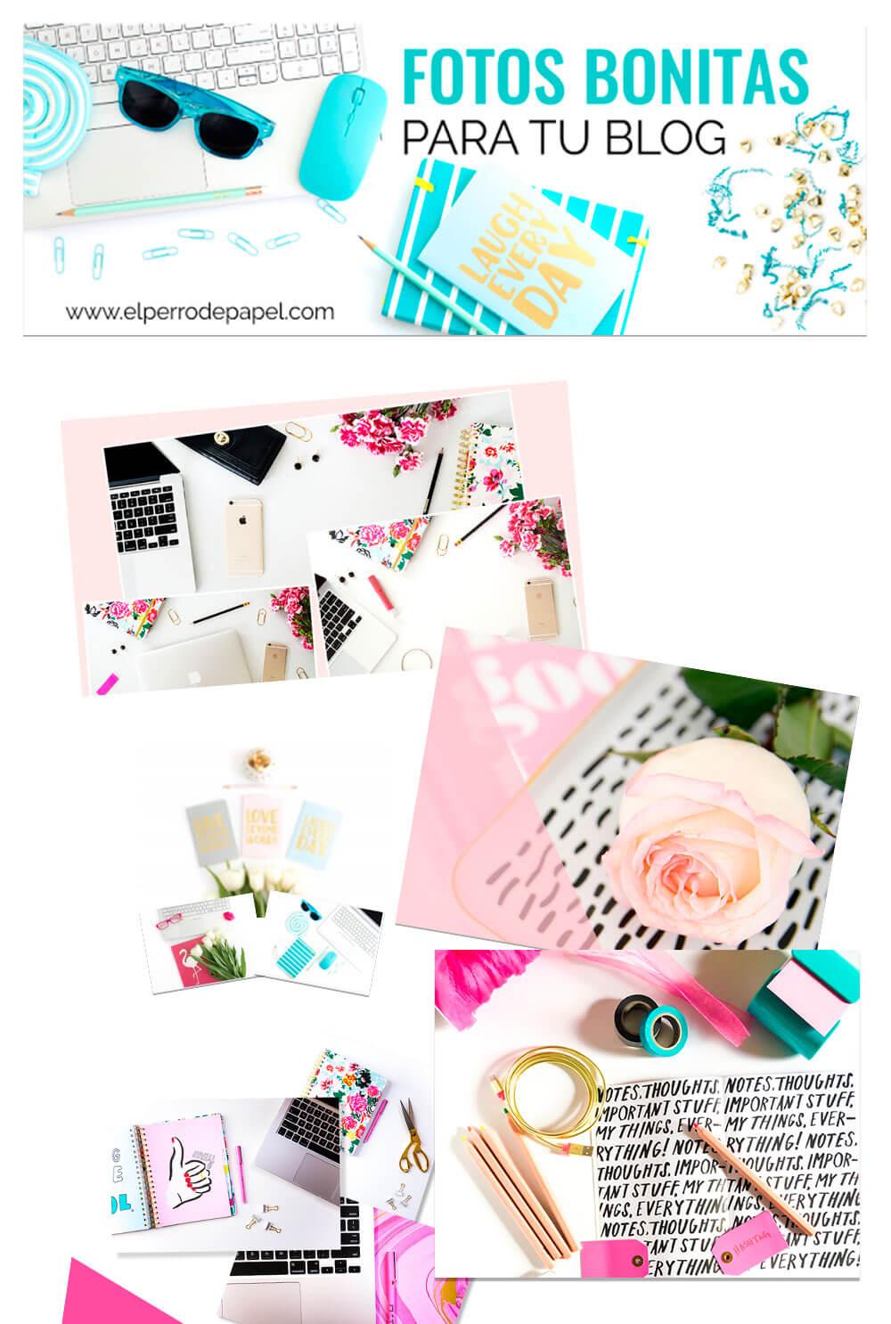 20-webs-con-imagenes-bonitas-gratis