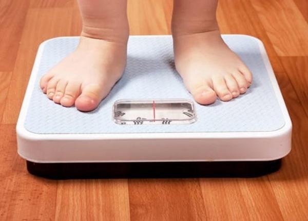 Chế độ chăm sóc cho trẻ suy dinh dưỡng thấp còi