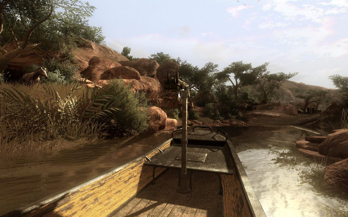 Far Cry 2 Download Full Games Pc Games Download