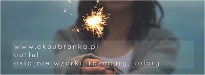 www.ekoubranka.pl