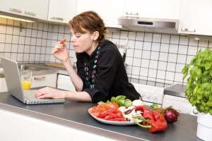 Cara Diet Yang Ampuh Tanpa Perlu Olahraga