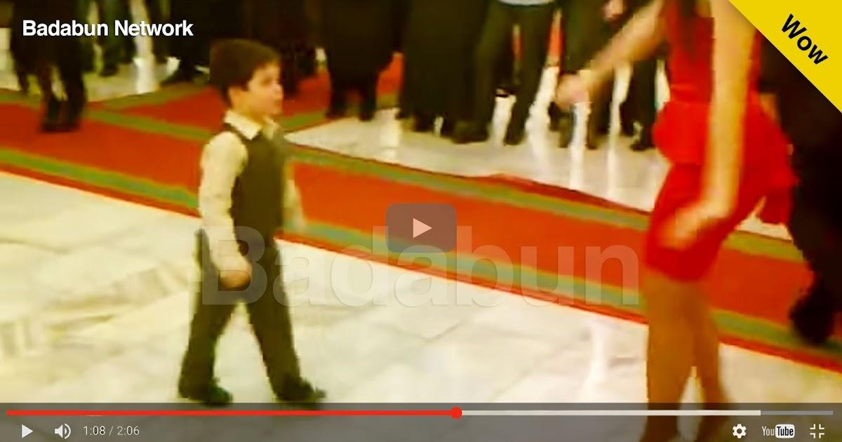 ninobailalezginka lezginka bailestradicionales flamenco bailes