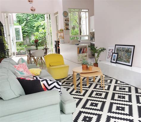 Best 94+ Modern Minimalist Living Room Designs