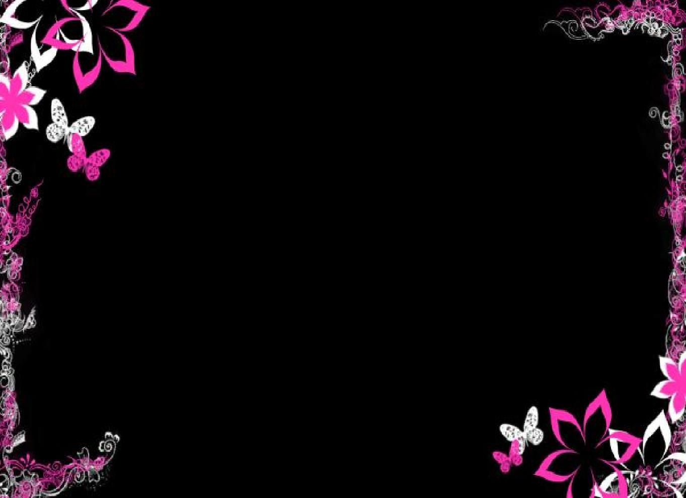 Fast Five Wallpaper: Best Emo Desktop Wallpapers And