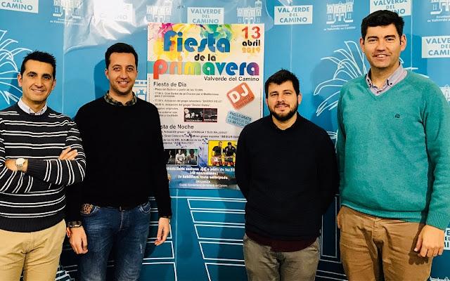 http://www.esvalverde.com/2019/04/la-fiesta-de-la-primavera-llega.html