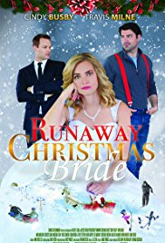 Watch Runaway Christmas Bride Online Free 2017 Putlocker