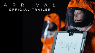 Download Arrival Full Movie